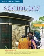 Bundle: Sociology: Y…