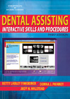 Interactive Skills C…, 9781418048778