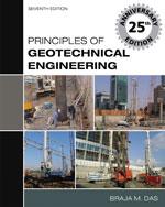 Principles of Geotec…,9780495411307