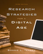 Research Strategies …