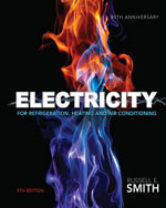 Electricity for Refr…,9781285179988