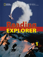 eBook Reading Explor…