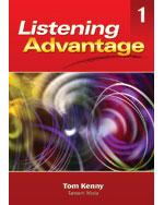 Listening Advantage …,9781424001750