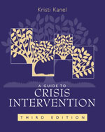 A Guide to Crisis In…,9780495007760