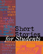 eBook: For Student S…,9781133401988