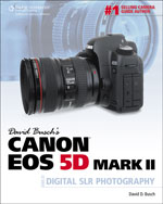 David Busch's Canon …, 9781435454330