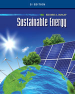 Sustainable Energy, …,9781133108771