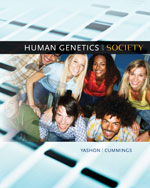 Human Genetics and S&hellip;,9780495114253