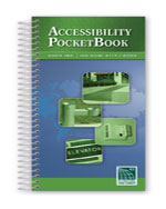 Accessibility Pocket…