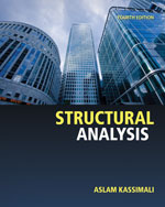 Structural Analysis,…, 9780495295655