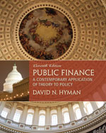 Public Finance: A Co…, 9781285173955