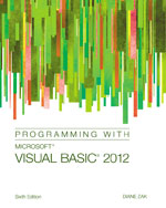 Programming with Mic…