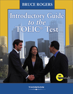 Introductory Guide t…,9781413013924