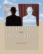 Bundle: Theory into …,9781285250960