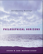 Philosophical Horizo…,9780534518813