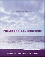 Philosophical Horizo…,9780534518813