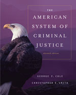 The American System …