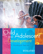 Child and Adolescent…,9780618349203