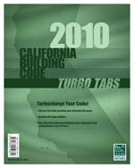 2010 California Buil…
