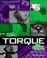 Torque for Teens, 2n…,9781435456426
