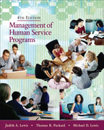 Management of Human …,9780495007821