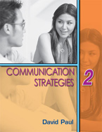 Communication Strate…,9789814232647