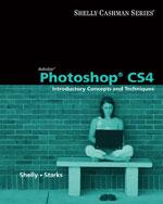 Adobe Photoshop CS4:…,9781439079287