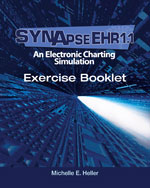Bundle: Synapse EHR …