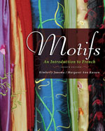 Bundle: Motifs: An I&hellip;,9781413042566