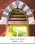 Bundle: The Principa…,9780495046424