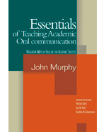 Essentials of Teachi…,9780618224920
