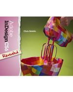 Adobe InDesign CS6 R…,9781133815211