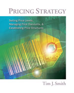 Pricing Strategy: Se…,9780538480888