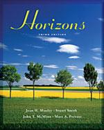 Video on DVD for Hor…,9781413005776