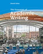 The Essentials of Ac…,9780547181332