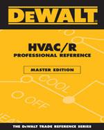DEWALT® HVAC/R Profe…, 9780977000388