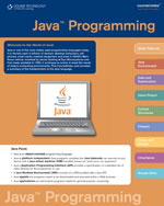 Java CourseNotes