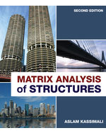 Matrix Analysis of S…