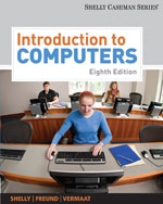 Introduction to Comp…, 9781439081310