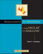Simulations of Machi…
