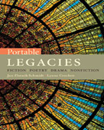 Portable Legacies: F…,9781428206427