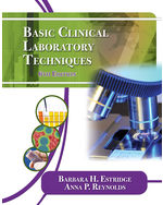 Basic Clinical Labor…,9781111138363