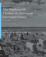 The Wadsworth Themes…,9781428262423
