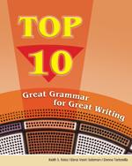 Top 10: Great Gramma…, 9780618481057