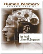 Human Memory, 2nd Ed…