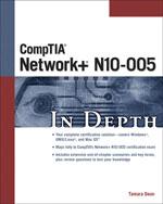 CompTIA Network+ N10…