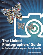 The Linked Photograp…,9781435455085