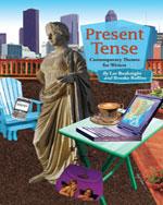 Present Tense: Conte…, 9781413030679