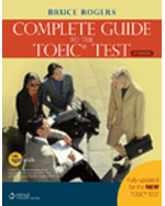 The Complete Guide t…,9781424003778