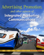Advertising Promotio…,9780324593600